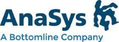 AnaSys a Bottomline Company
